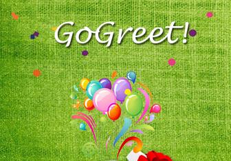 Go Greet