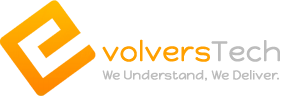 EvolversTech